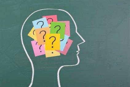 10 câu hỏi tạo dựng thành công