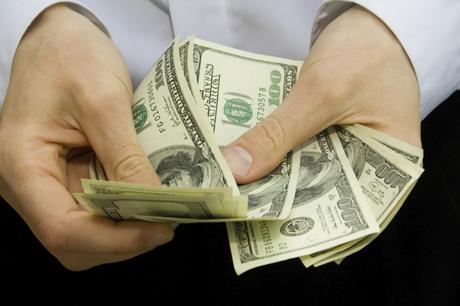 10 bài học tiền bạc giúp bạn có cuộc sống sung túc