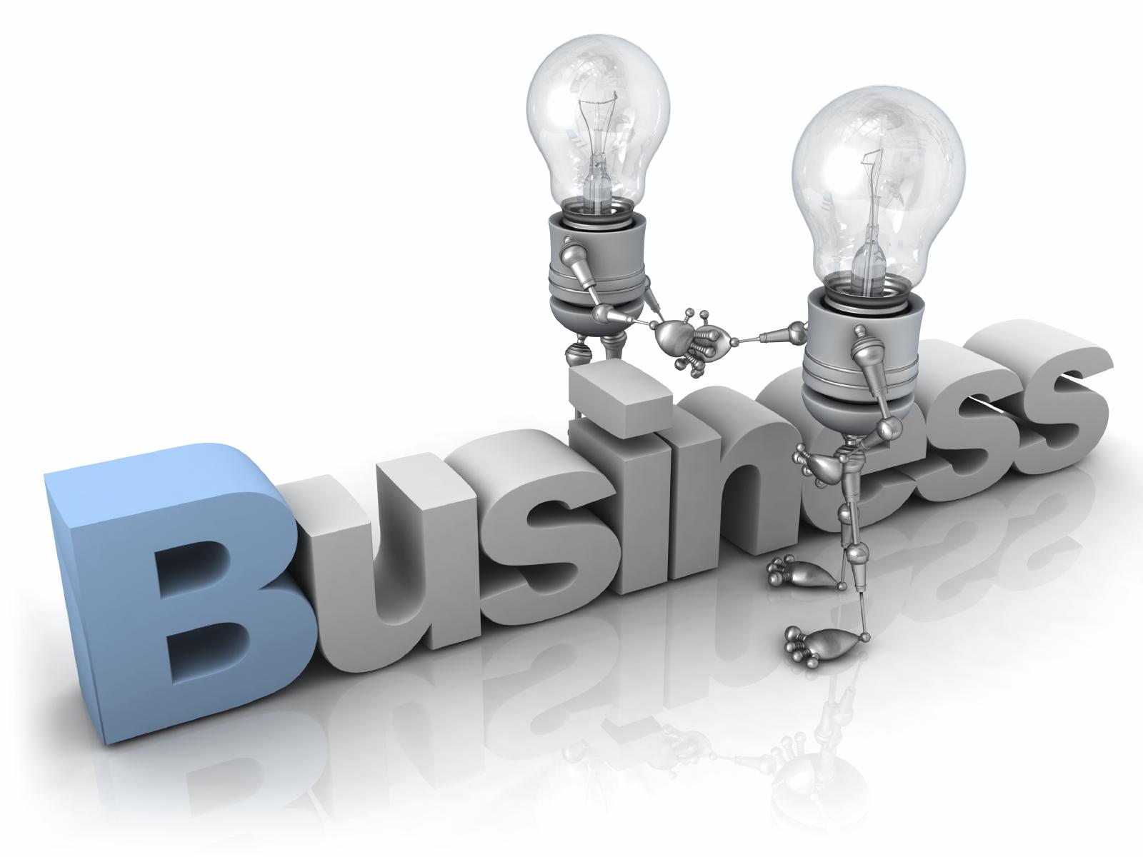 Bí quyết xây dựng công việc kinh doanh bền vững