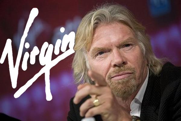 Nếu không mơ ước thì bạn sẽ chẳng đạt được điều gì cả – Richard Branson