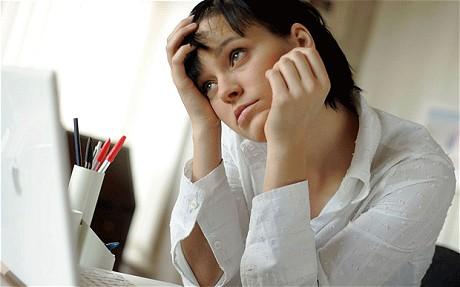 3 bước để làm một việc nhàm chán