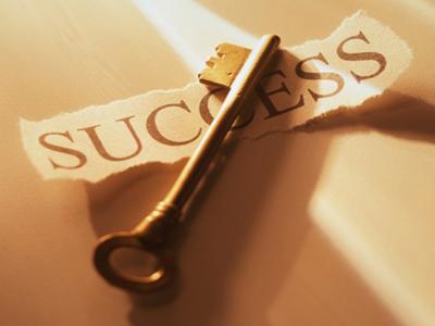 10 chìa khóa giúp bạn thành công trong việc bán hàng