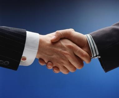 5 điều cần phải tránh khi tìm kiếm đối tác