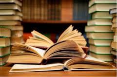 """Bạn học được gì từ những cuốn sách """"Dạy làm giàu""""?"""