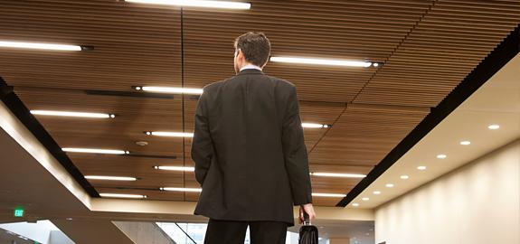 5 suy nghĩ giúp bạn trở thành một người bán hàng giỏi hơn