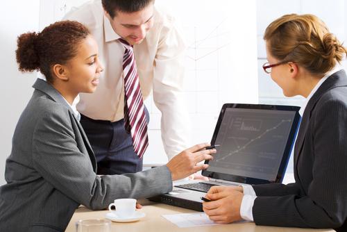5 kỹ năng thiết yếu để thành công trong kinh doanh