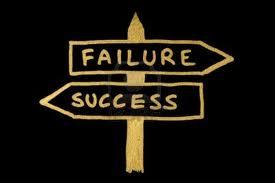 Hãy học từ thất bại của người khác