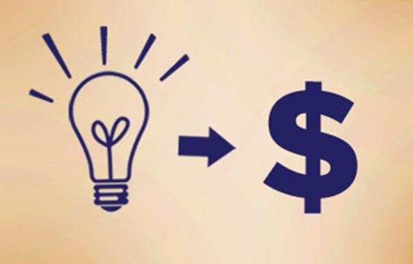 Ý tưởng khởi nghiệp với vốn ít