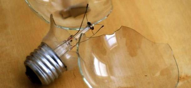 Lý do hàng đầu khiến ý tưởng kinh doanh thất bại