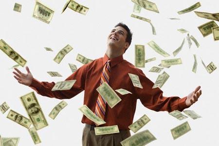 cách quản lý tiền bạc cho các cặp vợ chồng mới cưới