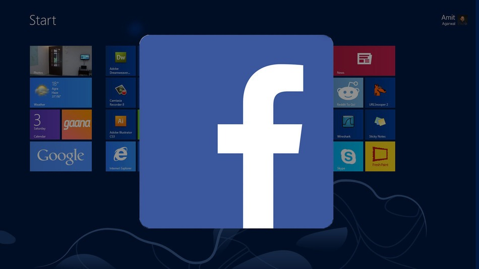 Các cách kiếm tiền hiệu quả thông qua mạng xã hội