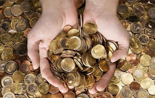Tự do tài chính: Tại sao tiền bạc là thứ tốt đẹp