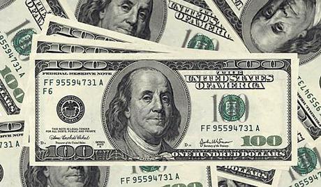 Bí quyết huy động 100 triệu đô la vốn đầu tư