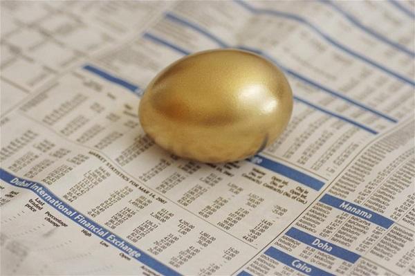 Bài học bổ ích cho đầu tư chứng khoán