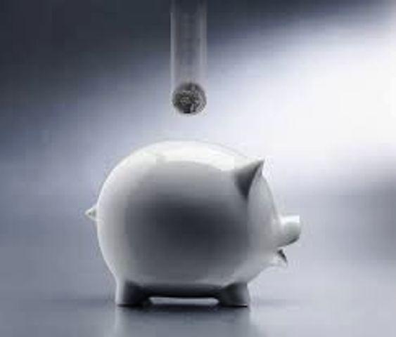 Cách tiết kiệm hàng triệu mỗi tháng