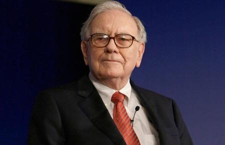 5 tỷ phú thế giới 'không biết' tiêu tiền