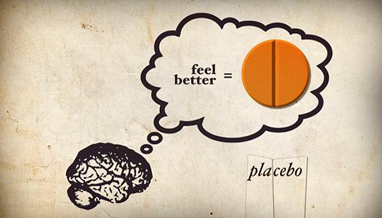 Marketing và hiệu ứng Placebo