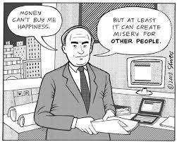 Tiền bạc và hạnh phúc gia đình