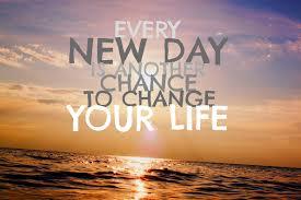 2 phút mỗi ngày để thay đổi cuộc sống của bạn