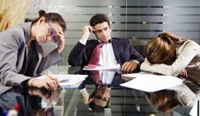 t%E1%BA%A3i xu%E1%BB%91ng 4 Những bước để giải quyết rắc rối hiệu quả