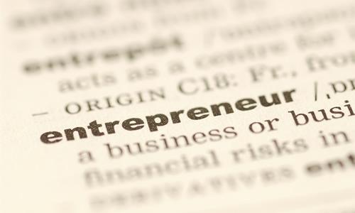 Cách kiếm tiền – 2 bí mật của những doanh nhân nổi tiếng