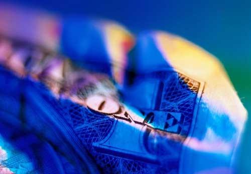 Những sai lầm về tiền bạc bạn nên tránh