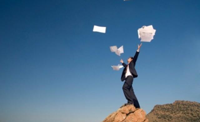 3 cách biến đam mê thành một ngành kinh doanh thành công
