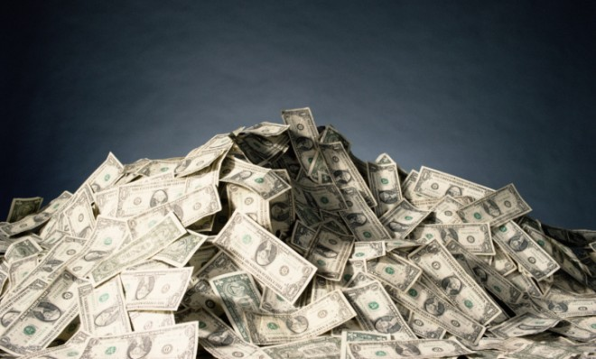 Những bí quyết giúp bạn sớm giàu có
