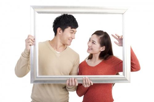 cách quản lý tiền bạc cho các cặp vợ chồng