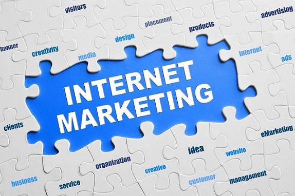 Kinh doanh trực tuyến thành công