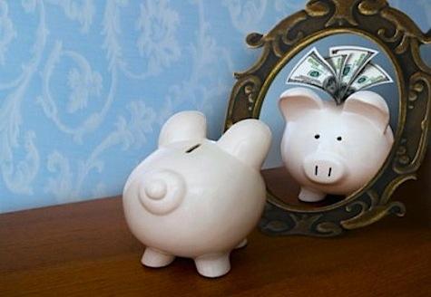 Đề ra mục tiêu tài chính cho năm 2014