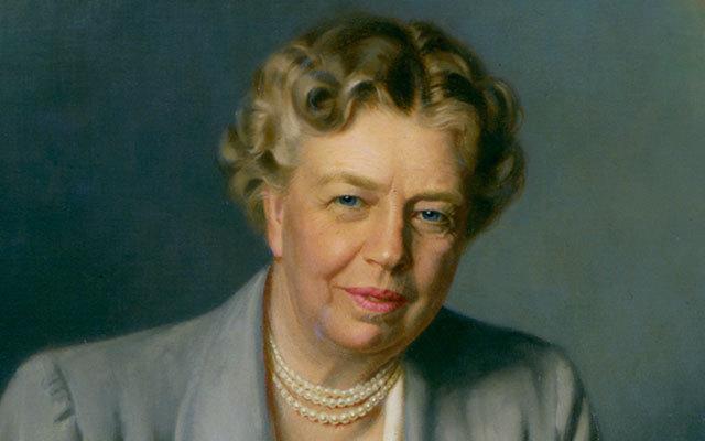 1-Eleanor-Roosevelt-1399542782_660x0