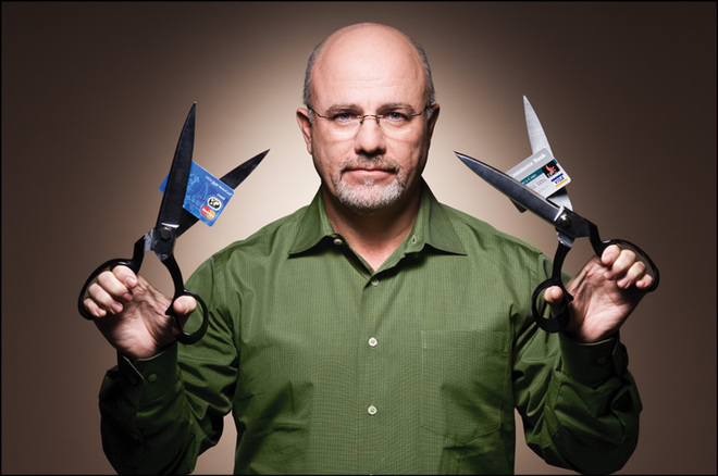 17-Dave-Ramsey-1399542934_660x0