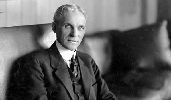 19-Henry-Ford-1399542838_660x0