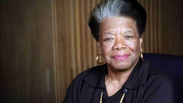 5-Maya-Angelou-1399542816_660x0