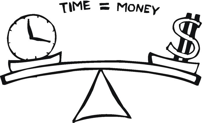 cách quản lý thời gian hiệu quả đưa ra những mục tiêu quan trọng