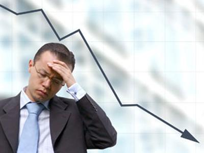 3 nguyên nhân khiến Hôn nhân và Kinh doanh cùng thất bại