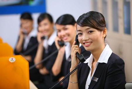 Giải đáp thẳng thắn và nhanh chóng thắc mắc của khách hàng về sản phẩm