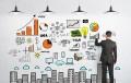 5 nguyên nhân khiến kế hoạch kinh doanh của bạn thất bại