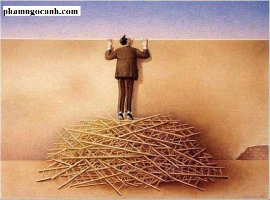 Bài học thành công: Biết sử dụng nguồn lực có sẵn