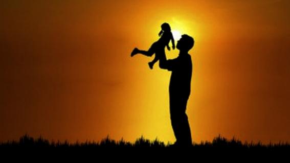 Bí quyết sống hạnh phúc: Gia đình là số 1