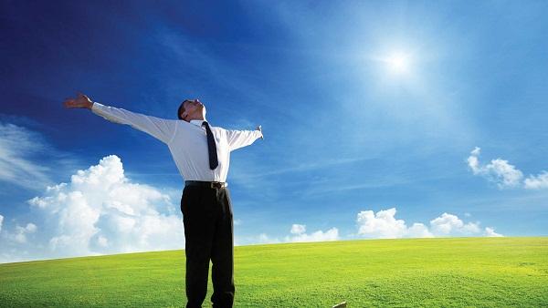 Thói quen của người thành công và người không thành công