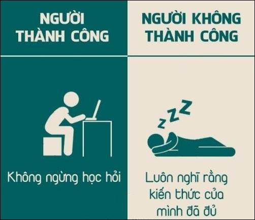 su-khac-biet-cua-nhung-nguoi-thanh-cong3