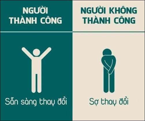 su-khac-biet-cua-nhung-nguoi-thanh-cong5