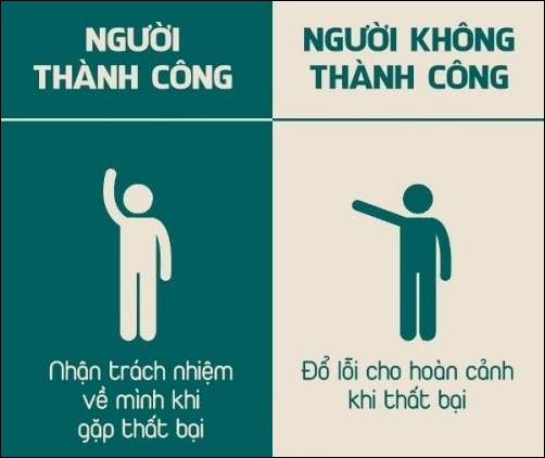 su-khac-biet-cua-nhung-nguoi-thanh-cong6