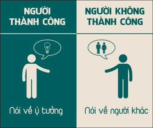su-khac-biet-cua-nhung-nguoi-thanh-cong7