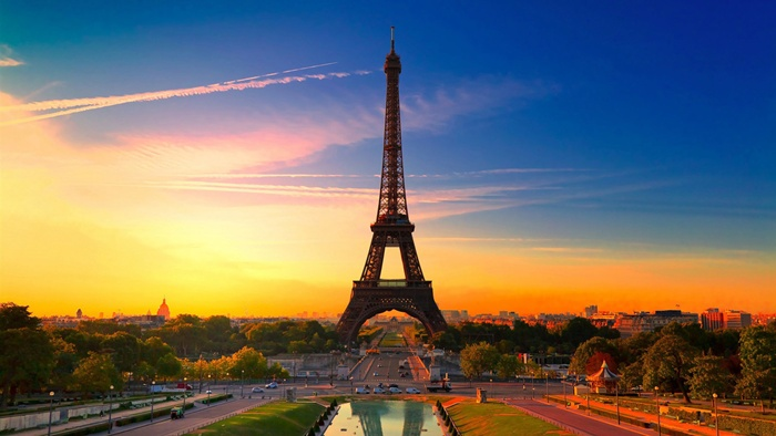 Cách quản lý thời gian hiệu quả: Du lịch