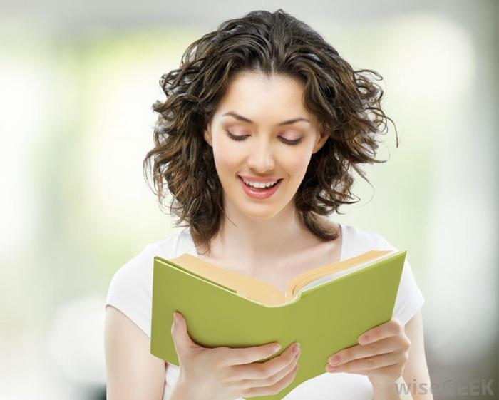 Cách quản lý thời gian hiệu quả: Đọc sách