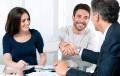 Những nguyên tắc giúp bán hàng thành công (P1)