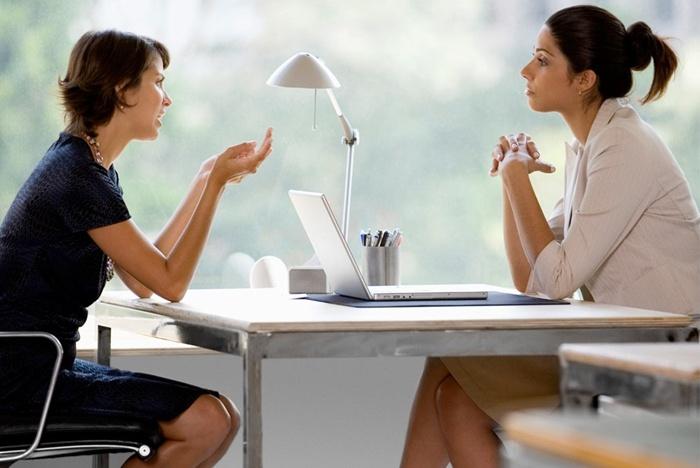 nghệ thuật bán hàng: Luôn luôn lắng nghe